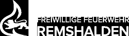Freiwillige Feuerwehr Remshalden